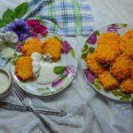 Морковные котлетки: рецепт приготовления с фото, ингредиенты, калорийность, советы и рекомендации
