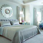 Что повесить над кроватью в спальне? Идеи оформления спальни