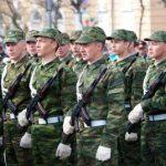 Что характерно для любого воинского коллектива? Устав воинского коллектива. Воинская обязанность