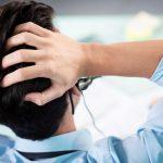Как убрать посторонний шум?