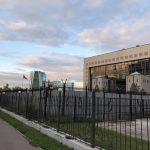 Посольство Китая в Казахстане. История отношений