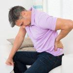 Простатит у мужчин: как проявляется, симптомы, причины, лечение и профилактика