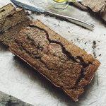 Готовим невероятно вкусное суфле из печени в мультиварке. Рецепты для детского и диетического питани...