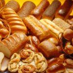Польза и вред белого хлеба. Какой хлеб полезнее