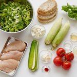 Что нельзя есть при больной печени: противопоказания и рекомендации в питании, список полезных проду...