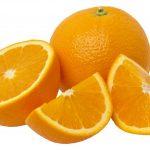 С какого возраста можно давать ребенку апельсин: особенности и рекомендации