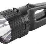 Переносной светодиодный аккумуляторный фонарь: какой выбрать?