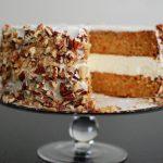 Рецепт морковного торта в мультиварке: ингредиенты, советы по приготовлению