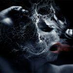 Классификация психопатий и их этиология