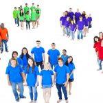 Диффузная группа в психологии: понятие, характерные черты, примеры