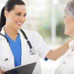 Трещина на ногте: причины и методы лечения. Средства для укрепления ногтей