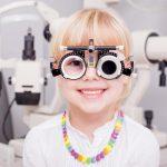 Детский офтальмолог в г. Краснодаре: обзор лучших специалистов, квалификация, отзывы