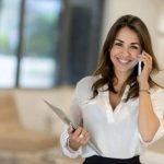 Должностные обязанности управляющего салоном красоты: личные качества и функции сотрудника