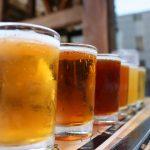 Пиво Циндао: описание, вкусовые качества, отзывы