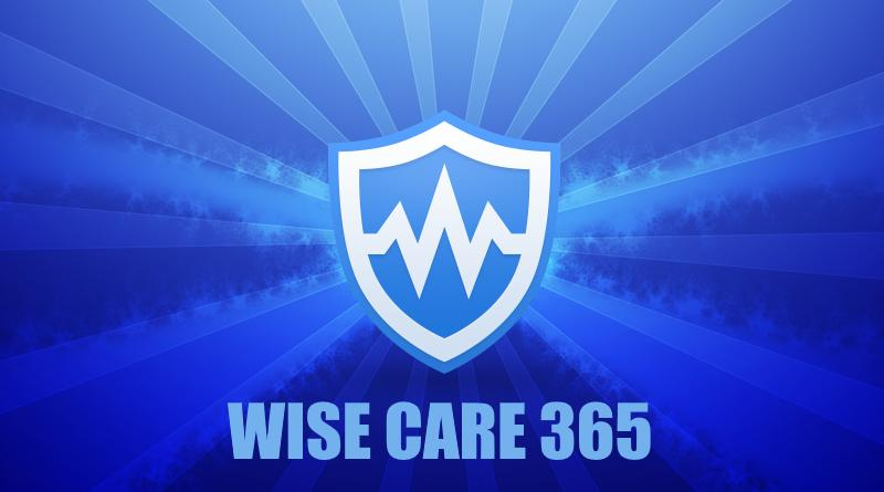 wise care logo