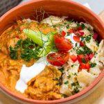 Национальные венгерские блюда: рецепты и секреты приготовления