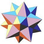 Эйлера теорема. Теорема Эйлера для простых многогранников