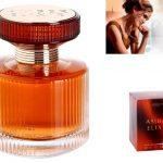 Амбер Эликсир от Орифлейм: описание аромата, отзывы