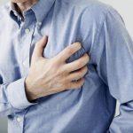 Внутрижелудочковая блокада: причины, симптомы, особенности диагностики, виды и рекомендации кардиоло...