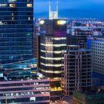 Экономика Монголии: описание и характеристики