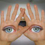 Зрительно-моторная координация: формирование, развитие, возможные нарушения