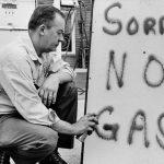Нефтяной кризис 1973 года: причины и последствия