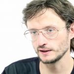 Антрополог Станислав Владимирович Дробышевский: биография и научная деятельность