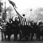 Окончание 1 Мировой войны: хронология событий и последствия для стран-участников