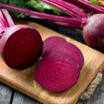 Противопоказания свеклы и полезные свойства корнеплода, советы гастроэнтерологов