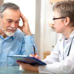 Гнойно-септические инфекции (ГСИ): общая характеристика, возбудители, методы диагностики и профилакт...