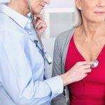 Увеличение левого предсердия: причины, методы лечения, отзывы