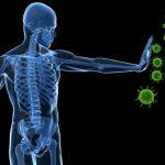 Первичные и вторичные иммунодефицитные состояния: причины, симптомы, лечение