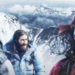 Фильмы про альпинизм: перечень художественных и документальных картин, описание, сюжеты
