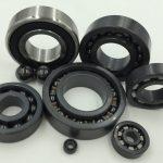 Нитрид кремния - материал будущего с уникальными свойствами