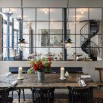Где недорого в Париже поесть: обзор ресторанов, о которых должен знать каждый турист