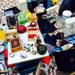 Группа «Отдам даром» во «ВКонтакте»: отзывы покупателей. «Отдам даром» – реальная помощь или мошенни...