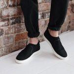 Обувь Томас Мюнц: отзывы покупателей, ассортимент, качество и удобство