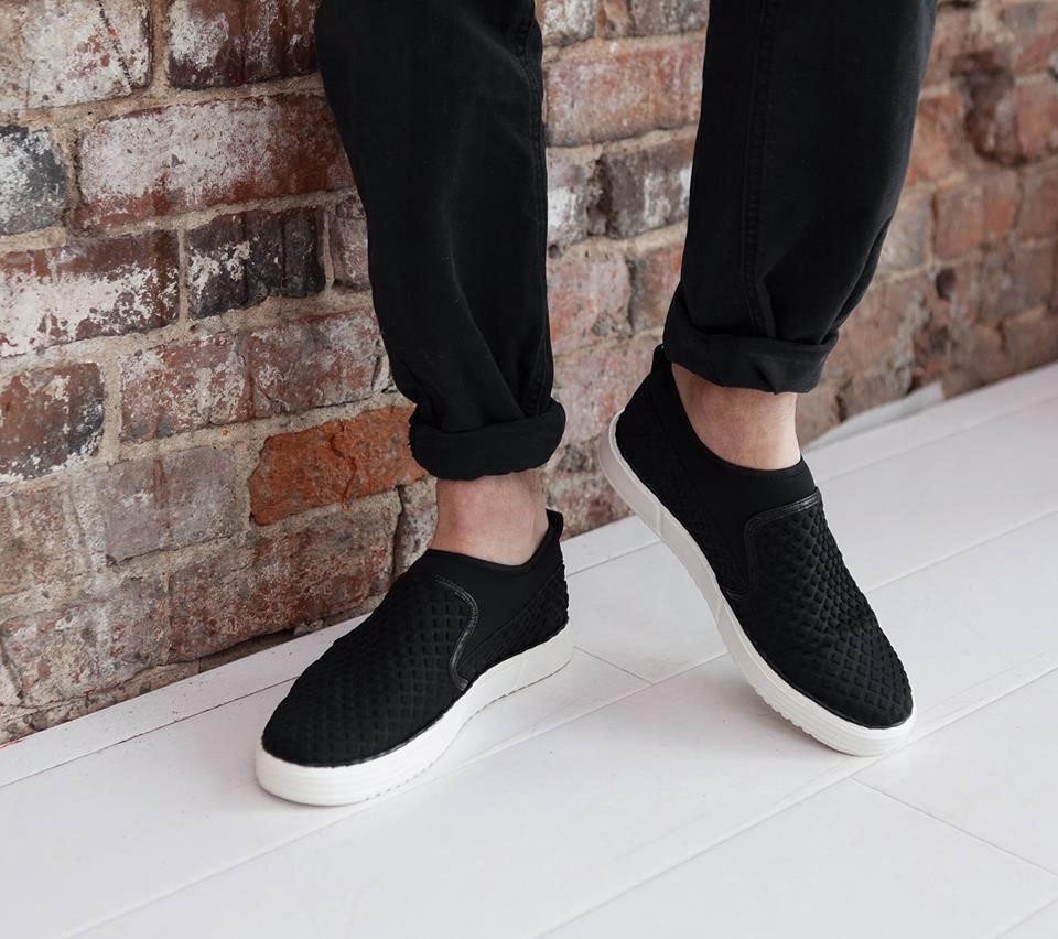 7ed6b3d86 Одним из проверенных и популярных производителей обуви является немецкая  фирма «Томас Мюнц». Она имеет довольно высокие рейтинги на мировом рынке,  ...