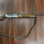 ТОЗ-87: характеристики, описание, модификации и калибр патронов