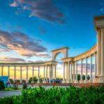 Гостиницы Кызылорды: адреса и отзывы