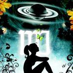 Сатурн в Деве: характеристика знака, влияние планет, составление натальной карты