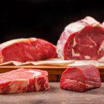 Как приготовить сочное мясо быстро и вкусно?