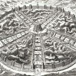 Город солнца Кампанелла: краткое содержание, основная идея, анализ