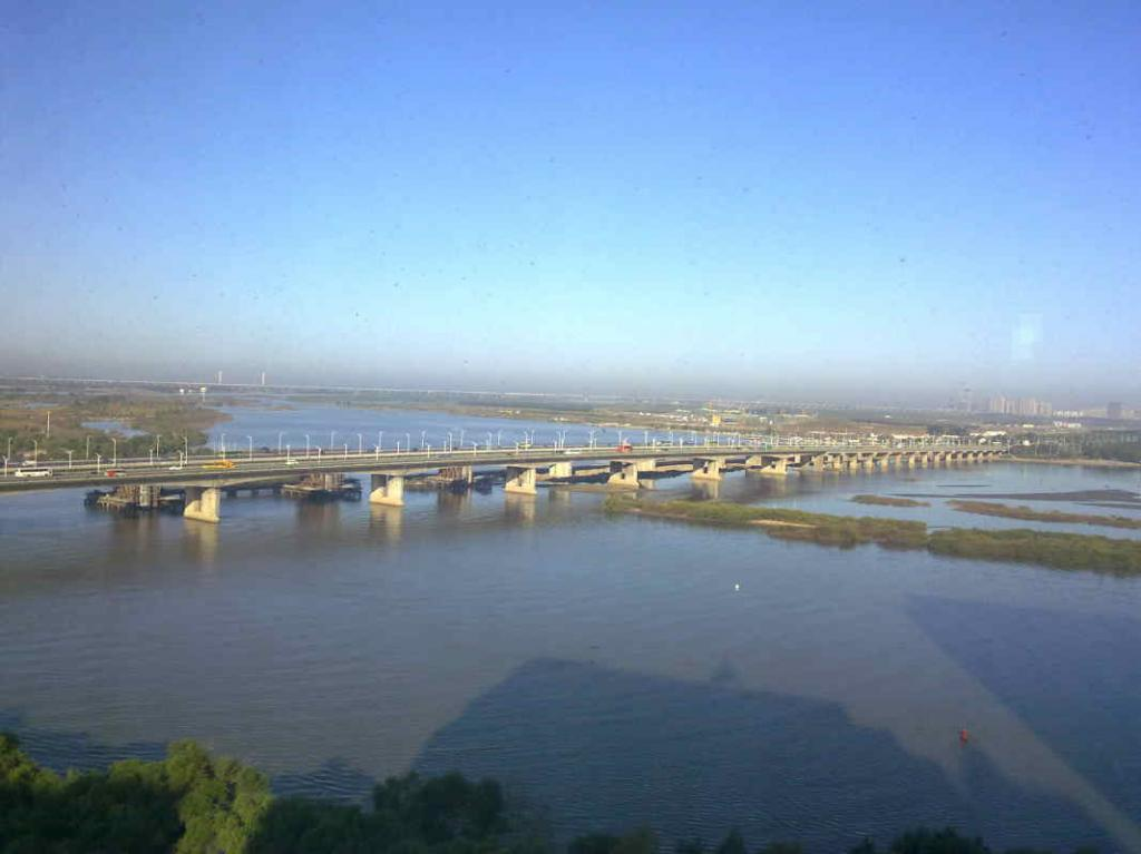 сунгари приток какой реки