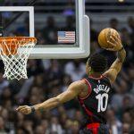 Необычные и интересные факты о баскетболе