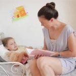 Глистная инвазия у ребенка: причины, симптомы, лечение, профилактика