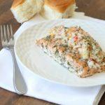 Рыба Лакомка: как правильно приготовить