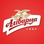 Белорусское пиво Аливария: история, виды, мнения