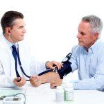 Хорошее лекарство от давления: список, рейтинг лучших, принцип действия и рекомендации врачей