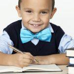 Психологическая готовность к школе - это... Определение понятия, методы диагностики, особенности раз...